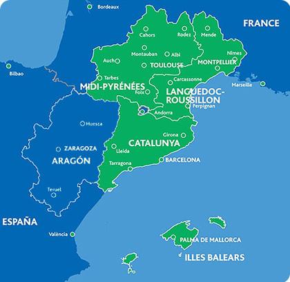 Euroregion 1