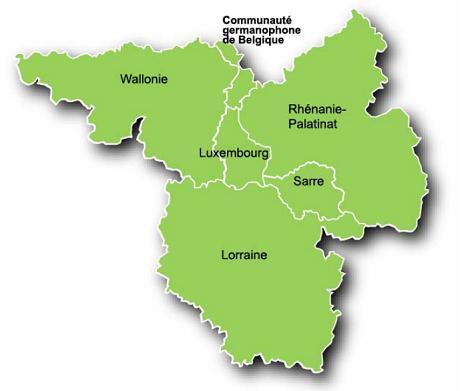 Euroregion 2