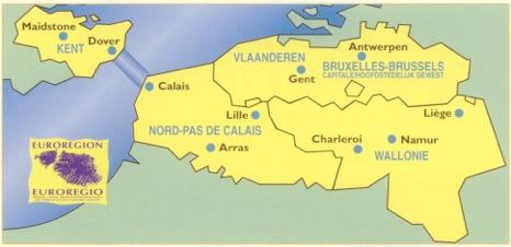 Euroregion 4