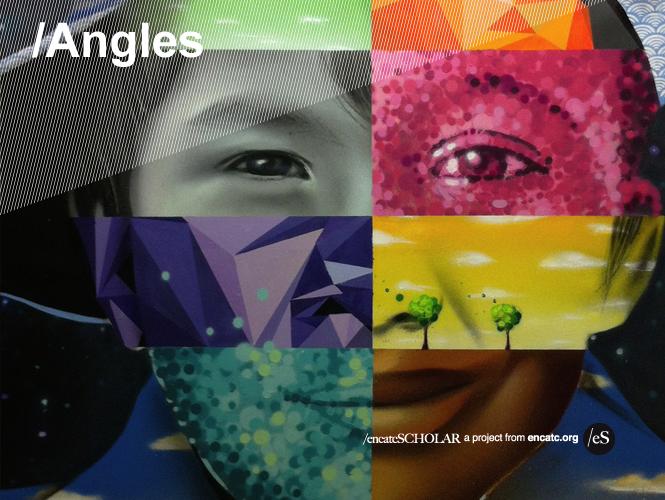 angles_diversity