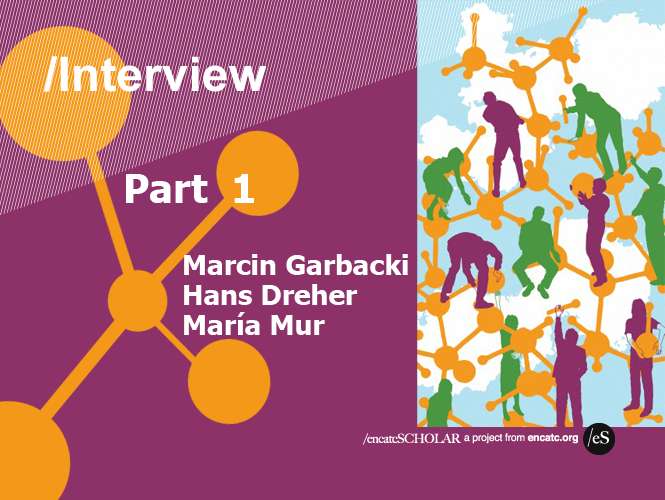 interview_1-Social-Impact-CCI