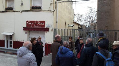 Cases Barates d'Eduard Aunós