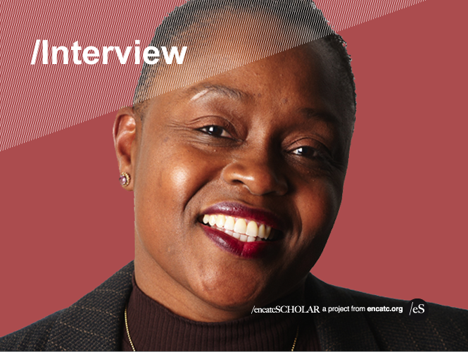 interview_HCarty