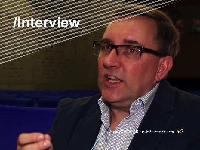 interview-IanGilhespy