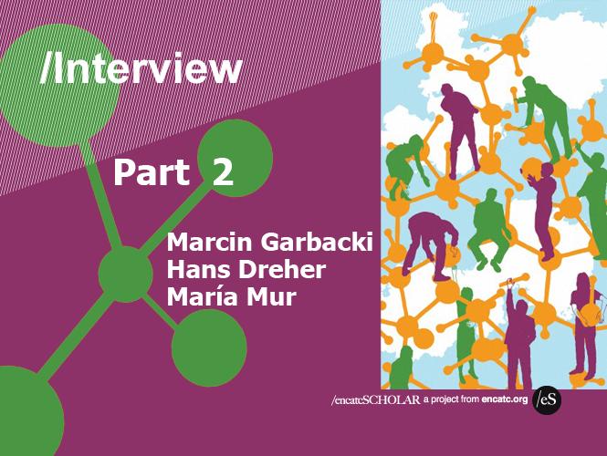 interview_2-Social-Impact-CCI